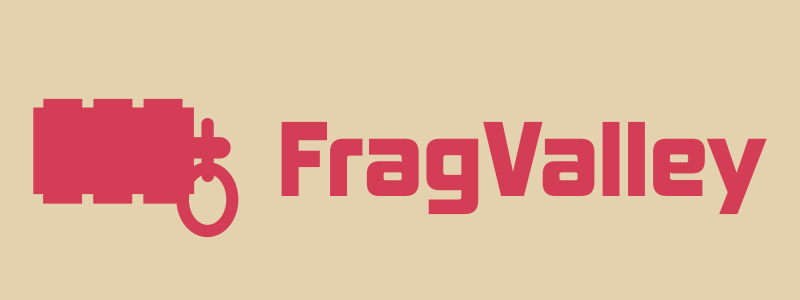 Frag Valley