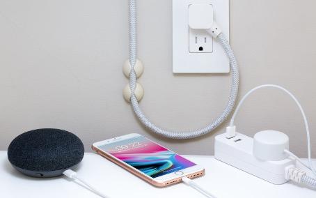 Deze gadgets maken je huis slimmer
